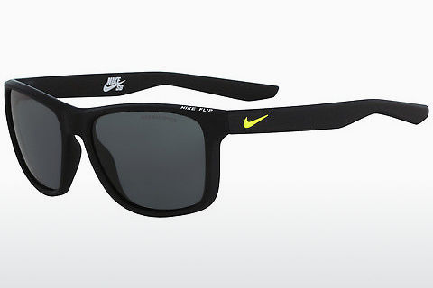 Ophthalmic Glasses Nike NIKE FLIP EV0990 077