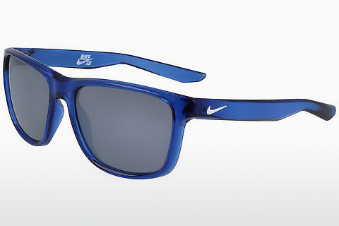 Ophthalmic Glasses Nike NIKE FLIP EV0990 410