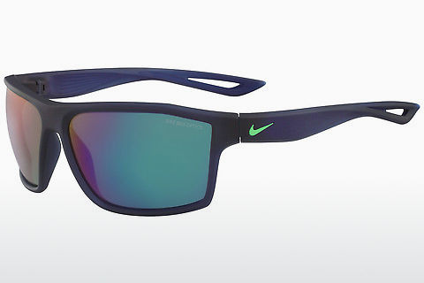 Ophthalmic Glasses Nike NIKE LEGEND M EV1011 403