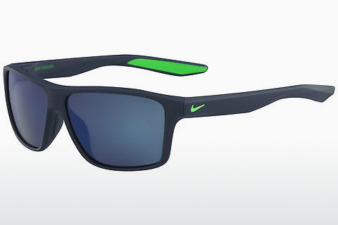 Ophthalmic Glasses Nike NIKE PREMIER M EV1072 434