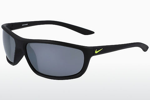 Ophthalmic Glasses Nike NIKE RABID EV1109 007