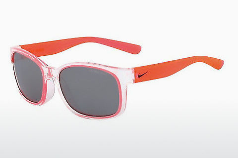 Ophthalmic Glasses Nike NIKE SPIRIT EV0886 906