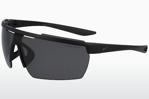 Ophthalmic Glasses Nike NIKE WINDSHIELD ELITE CW4661 010