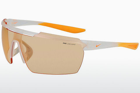 Ophthalmic Glasses Nike NIKE WINDSHIELD ELITE E CW4660 913