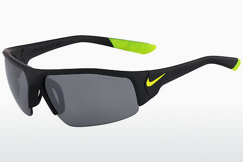 Ophthalmic Glasses Nike SKYLON ACE XV EV0857 007