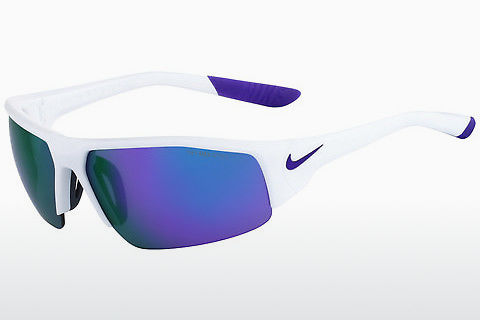 Ophthalmic Glasses Nike SKYLON ACE XV M EV0859 105