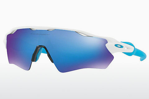 Ophthalmic Glasses Oakley RADAR EV XS PATH (OJ9001 900101)
