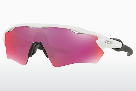 Ophthalmic Glasses Oakley RADAR EV XS PATH (OJ9001 900105)