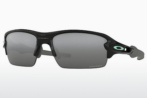 Ophthalmic Glasses Oakley FLAK XS (OJ9005 900501)