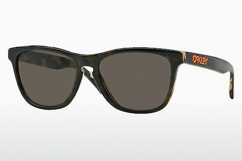 Ophthalmic Glasses Oakley Frogskins Lx (OO2043 204313)
