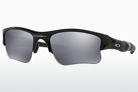 Ophthalmic Glasses Oakley FLAK JACKET XLJ (OO9009 03-915)