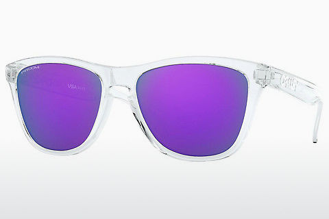 Ophthalmic Glasses Oakley FROGSKINS (OO9013 9013H7)