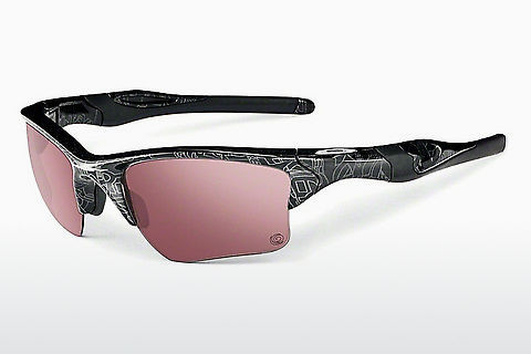 Ophthalmic Glasses Oakley HALF JACKET 2.0 XL (OO9154 915411)