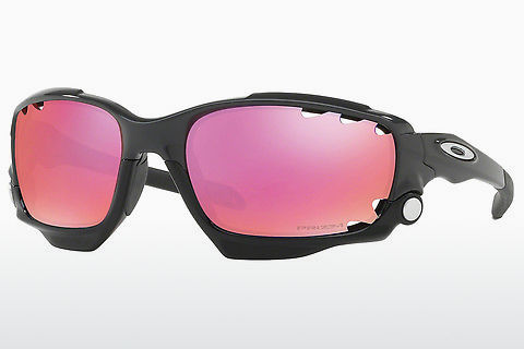 Ophthalmic Glasses Oakley RACING JACKET (OO9171 917138)