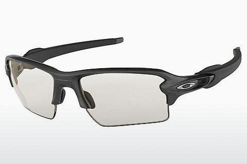 Ophthalmic Glasses Oakley FLAK 2.0 XL (OO9188 918816)