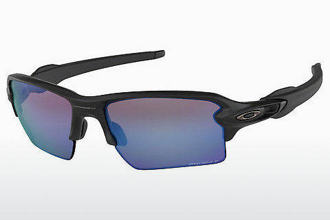 Ophthalmic Glasses Oakley FLAK 2.0 XL (OO9188 918858)