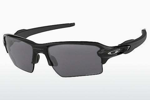 Ophthalmic Glasses Oakley FLAK 2.0 XL (OO9188 918872)