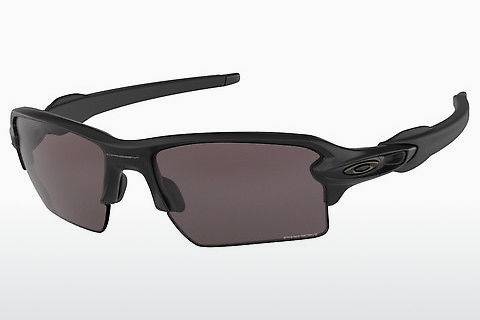 Ophthalmic Glasses Oakley FLAK 2.0 XL (OO9188 918873)