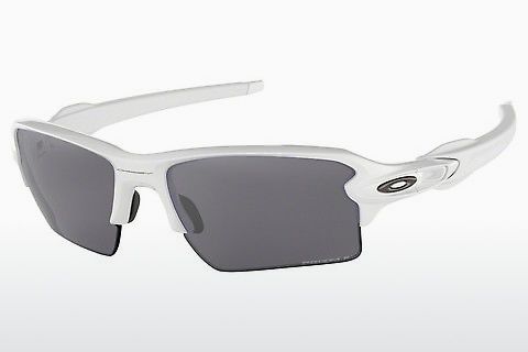 Ophthalmic Glasses Oakley FLAK 2.0 XL (OO9188 918876)
