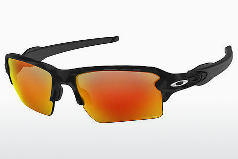 Ophthalmic Glasses Oakley FLAK 2.0 XL (OO9188 918886)