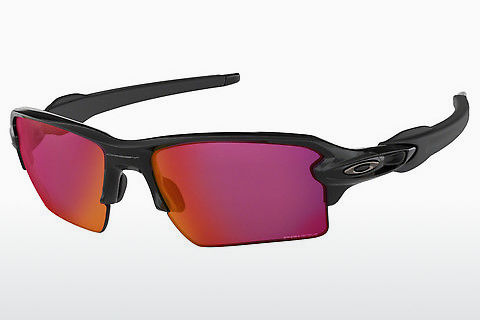 Ophthalmic Glasses Oakley FLAK 2.0 XL (OO9188 918891)