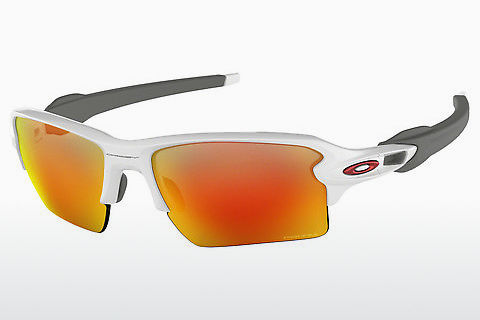 Ophthalmic Glasses Oakley FLAK 2.0 XL (OO9188 918893)