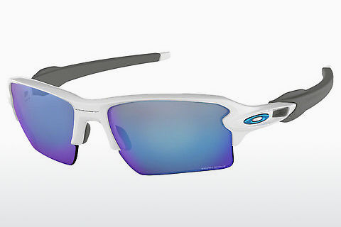 Ophthalmic Glasses Oakley FLAK 2.0 XL (OO9188 918894)