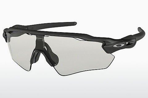 Ophthalmic Glasses Oakley RADAR EV PATH (OO9208 920813)