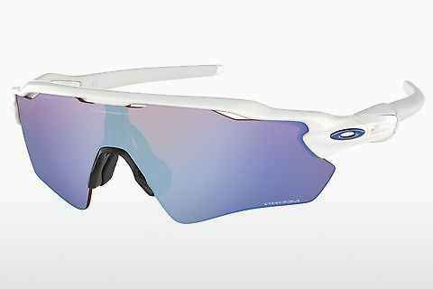 Ophthalmic Glasses Oakley RADAR EV PATH (OO9208 920847)