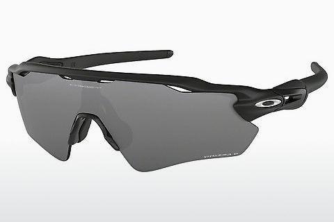Ophthalmic Glasses Oakley RADAR EV PATH (OO9208 920851)