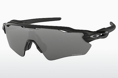 Ophthalmic Glasses Oakley RADAR EV PATH (OO9208 920852)