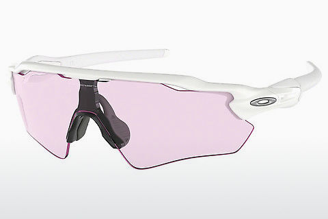 Ophthalmic Glasses Oakley RADAR EV PATH (OO9208 920865)