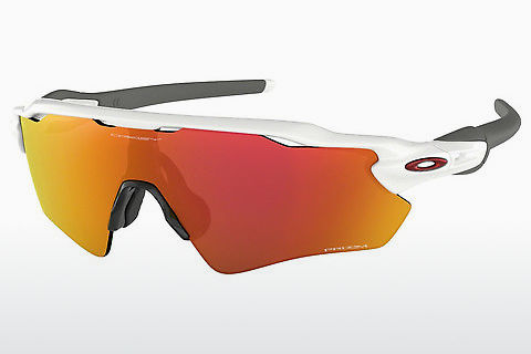 Ophthalmic Glasses Oakley RADAR EV PATH (OO9208 920872)