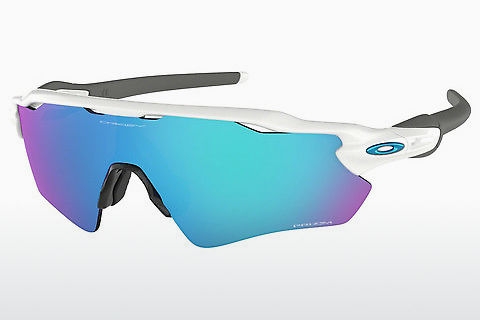 Ophthalmic Glasses Oakley RADAR EV PATH (OO9208 920873)