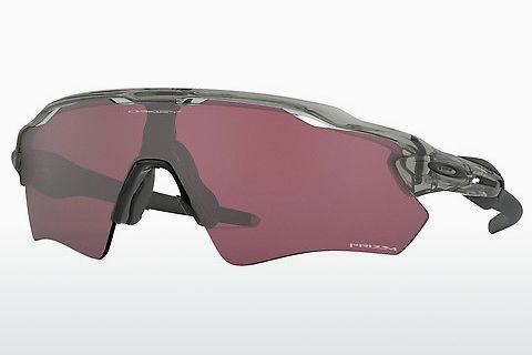 Ophthalmic Glasses Oakley RADAR EV PATH (OO9208 920882)