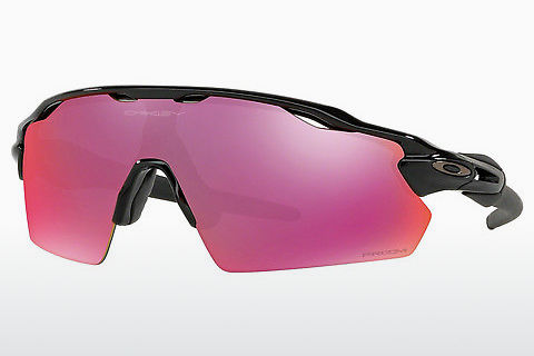 Ophthalmic Glasses Oakley RADAR EV PITCH (OO9211 921117)