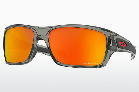 Ophthalmic Glasses Oakley TURBINE (OO9263 926357)