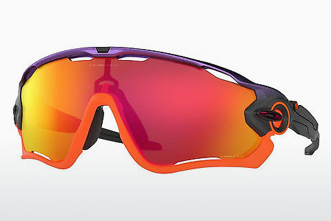 Ophthalmic Glasses Oakley JAWBREAKER (OO9290 929030)