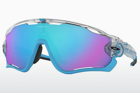 Ophthalmic Glasses Oakley JAWBREAKER (OO9290 929040)