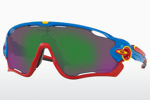 Ophthalmic Glasses Oakley JAWBREAKER (OO9290 929042)