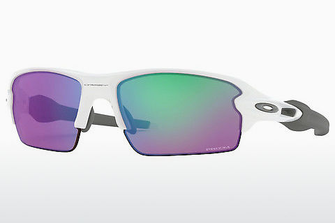 Ophthalmic Glasses Oakley FLAK 2.0 (OO9295 929506)