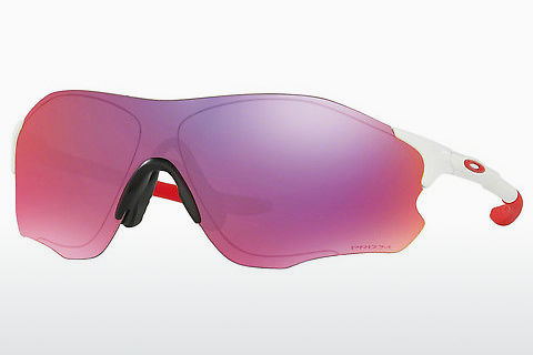 Ophthalmic Glasses Oakley EVZERO PATH (OO9308 930806)