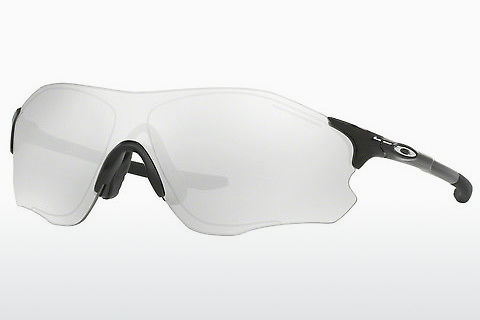 Ophthalmic Glasses Oakley EVZERO PATH (OO9308 930813)