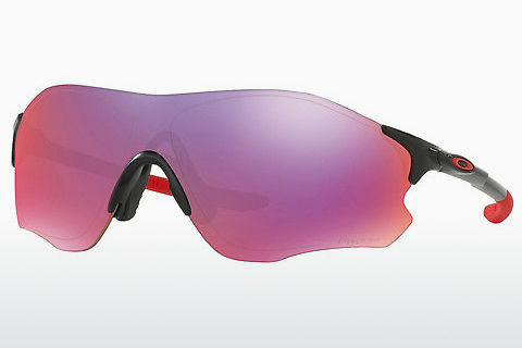 Ophthalmic Glasses Oakley EVZERO PATH (OO9308 930816)