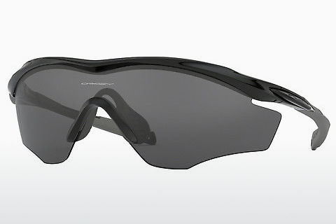 Ophthalmic Glasses Oakley M2 FRAME XL (OO9343 934301)