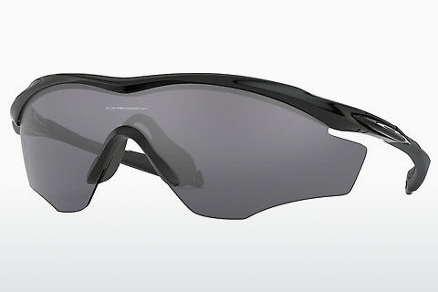 Ophthalmic Glasses Oakley M2 FRAME XL (OO9343 934304)
