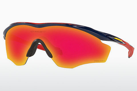 Ophthalmic Glasses Oakley M2 FRAME XL (OO9343 934312)