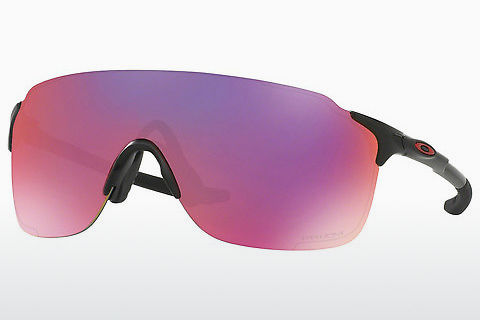 Ophthalmic Glasses Oakley EVZERO STRIDE (OO9386 938605)