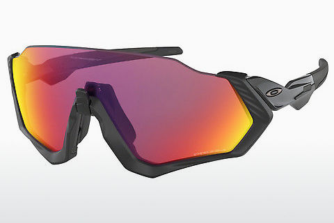 Ophthalmic Glasses Oakley FLIGHT JACKET (OO9401 940101)