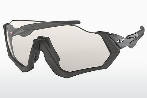 Ophthalmic Glasses Oakley FLIGHT JACKET (OO9401 940107)